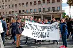 Quarto_Savona_PE_dsc7839