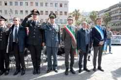 Quarto_Savona_PE_pal0116