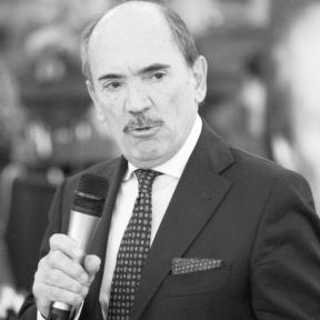 Federico Cafiero De Raho - Garante legalità
