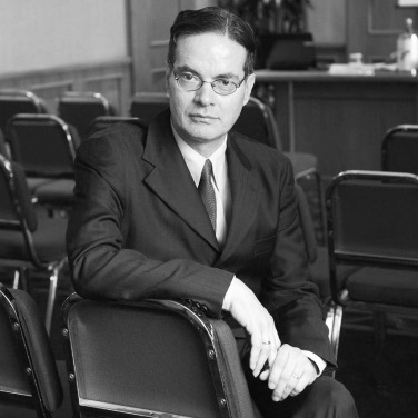 Klaus Davi - Referente libri e cultura