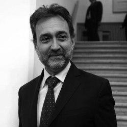 Alessandro-Giuliano-Questore-Napoli-2