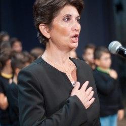 Cristina Casillo