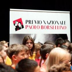 Borsellino2019_DSC1032