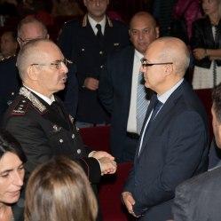 Pasquale Angelosanto - Roberto Sparagna