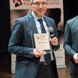 Roberto Sparagna