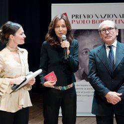 Borsellino2019_PAL1004