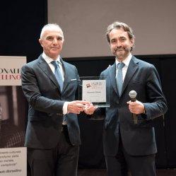 Carlo Masci - Alessandro Giuliano
