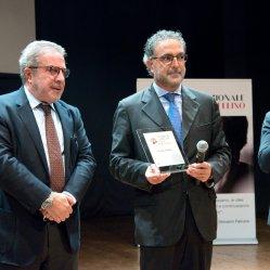 Francesco Misiti - Renato Cortese