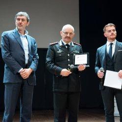 Marco Marsilio - Pasquale Angelosanto