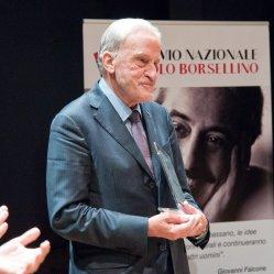 Leonardo Guarnotta