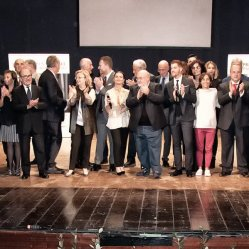 Borsellino2019_PAL1218