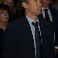 Manfredi Borsellino