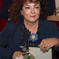 Daniela Morgione