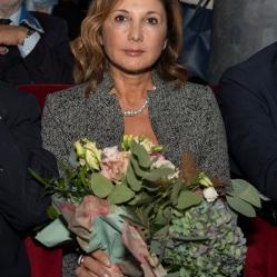Alessandra Cerreti