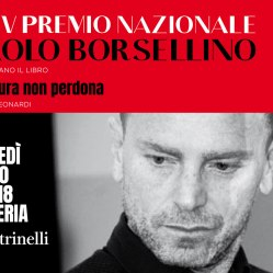 feltrinelli-borsellino-pellegrini-11