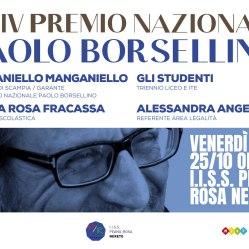 Premio-borsellino-aniello-angelucci