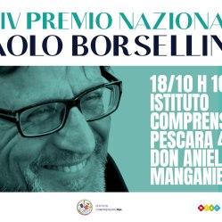 Premio-borsellino-aniello-pe4