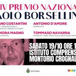 Premio-borsellino-costantini2