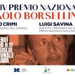 Premio-borsellino-crimi