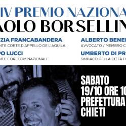 Premio-borsellino-francandera