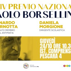 Premio-borsellino-guarnotta