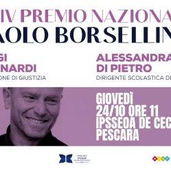 Premio-borsellino-leonardi-4