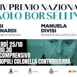 Premio-borsellino-leonardi-divisi