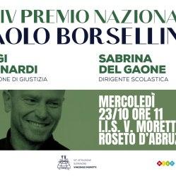 Premio-borsellino-leonardi