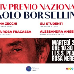 Premio-borsellino-zecchi