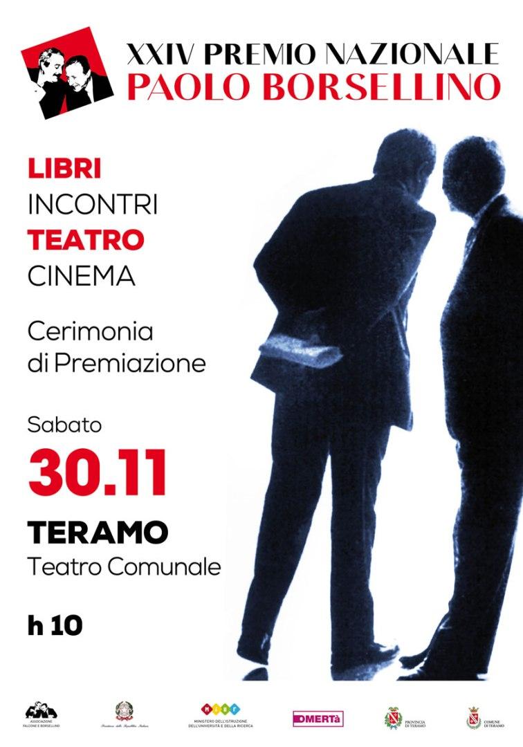 manifesto-premiazione_teramo