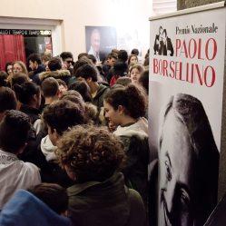Borsellino_PAL1982