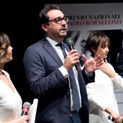 Borsellino_PAL2060