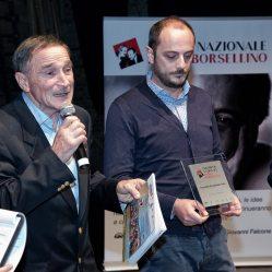 Borsellino_PAL2122