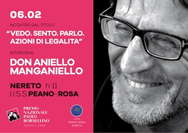 Don-aniello-