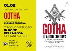 Gotha_01