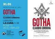 Gotha_02