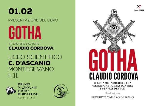 Gotha_03
