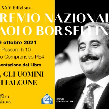 19-premio-borsellino-2021