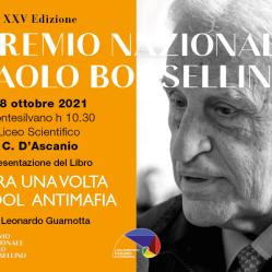 28-Fabrizi-borsellino-2021