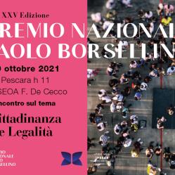 premio-borsellino-2021_2-03