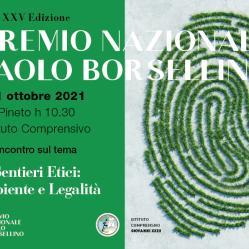 premio-borsellino-2021_2-05
