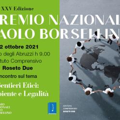 premio-borsellino-2021_2-06