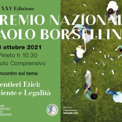 premio-borsellino-2021_2-07