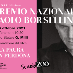 premio-borsellino-2021_2-08