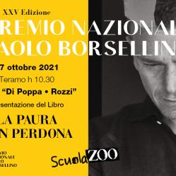 premio-borsellino-2021_2-10