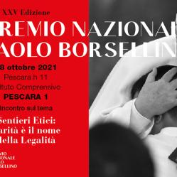 premio-borsellino-2021_2-11